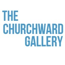 Churchward Gallery